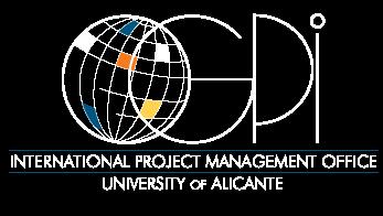 OGPI logo